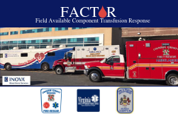 FACTR Program Joint LOGO