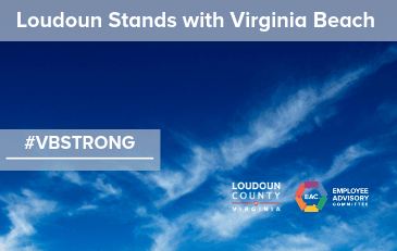 Image of Support for Virginia Beach graphic
